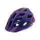 Giro Hex casco per bici viola